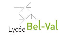 Lycée Bel-Val