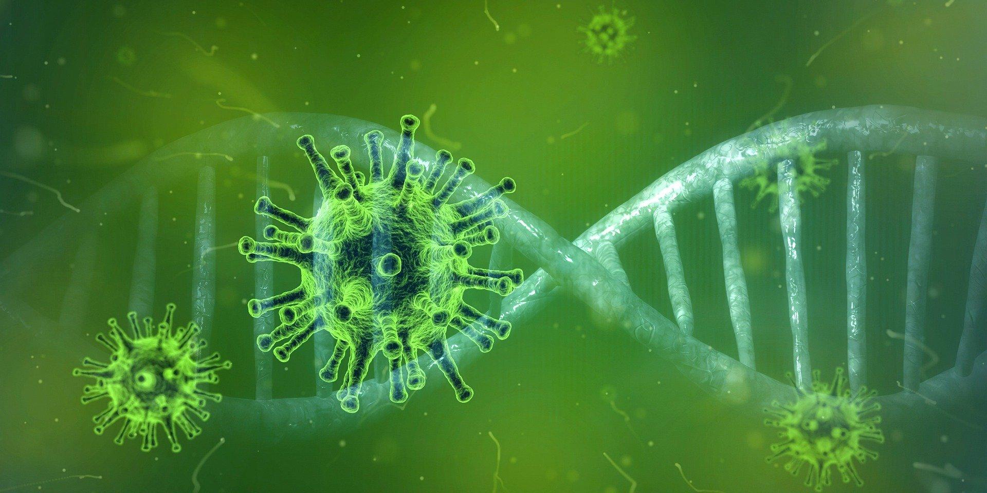 Nouvelles mesures dans le cadre de la pandémie Covid19